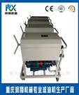板框压力式滤油机专为工程机械而设计