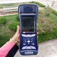 推荐!意大利斯尔顿便携式烟气分析仪C500