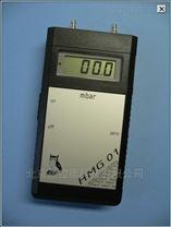 Aquaterr土壤水分測定儀PH-300
