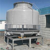 东莞冷水塔厂家解决清洗冷却塔的三步骤