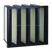 組合式高效過濾器/南陽高效過濾器/福州高效過濾器/漯河高效過濾器