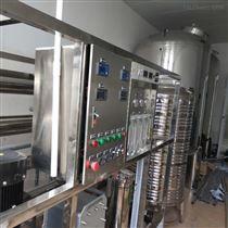 JH—250L/HEDI系统半导体用超纯水设备