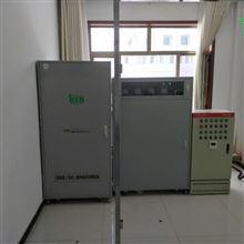 BSD-SYS材料学院实验室废水处理设备投资少