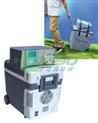 重庆水质自动采样器