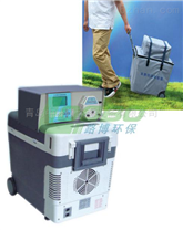 重慶水質自動采樣器