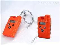 便攜式煤氣檢測儀