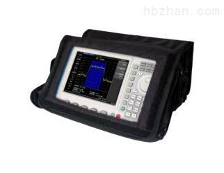 选频辐射分析仪