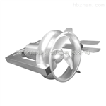 1.5KW不锈钢潜水回流泵QHB1.5/6 KAPUD