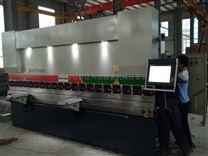 昆明200噸數控折彎機生產廠家