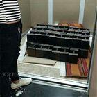 电梯砝码|电梯检验砝码