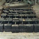 昌邑市25kg铸铁砝码价格