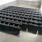 岳阳25公斤砝码尺寸,专业铸铁砝码厂家