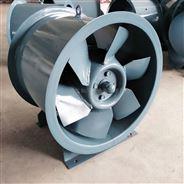厂家直销正和GXF系列斜流风机