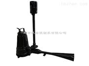 配套完整的潛水增氧射流曝氣器QSB3.0