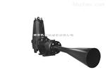 增强搅拌、推流与增氧QSB4.0水下射流曝气机