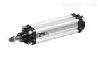 -PNEUMAX纽迈斯1348系列防旋转气缸的性能
