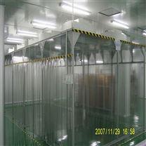 东莞局部净化无尘室厂家,济南百级洁净棚