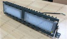飞利浦照明 BWP352 250W LED隧道灯白光