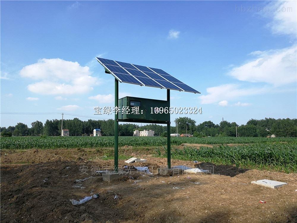 江西太阳能一体化设备厂家供应生活废水处理