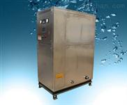 供应全国AOT光催化灭菌设备各型号系列