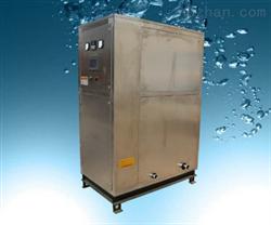 中水回用AOT灭菌消毒设备