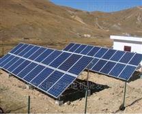 供西藏林芝家庭用太阳能销售