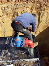 地埋装配式水箱哪家做的好?