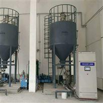 FL-HB-JY黑色粉末活性炭加药装置设备供应商