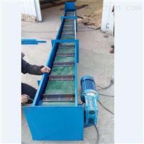 MS200惠州刮板传输机销售厂家
