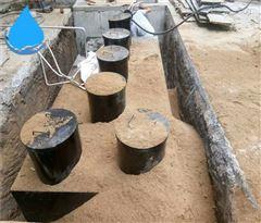 社区门诊污水处理设备