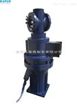 强推力水下低速推流器QJB1.5/4-1100/2-85P