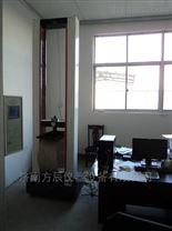 橡膠製品萬能試驗機濟南公司