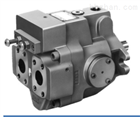 BG-10-H-32YUKEN油研A系列可变排量柱塞泵的详细说明