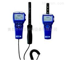 美國TSI 7545室內空氣質量檢測儀