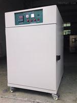 黄石工业干燥烤箱生产厂家
