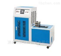 CDW-100衝擊試驗低溫槽方辰生產