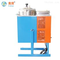 三甲苯废溶剂回收机