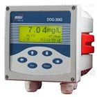 五大电厂凝结水除氧水溶解氧检测仪