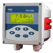 锅炉给水溶氧检测仪