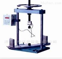 玻璃鋼剪切強度試驗機