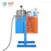 二氯苯废溶剂回收机