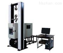 壓電材料疲勞試驗機