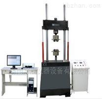 筒式減振器減震器綜合性能試驗台