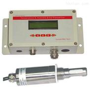 ZY-80SP温湿度/露点仪价格