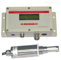 ZY-80SP溫濕度/露點儀價格