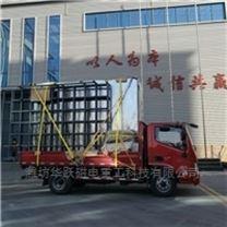 供应玻璃夹胶炉,潍坊华跃重工科技雷竞技raybet官网
