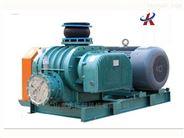 SR150水处理罗茨鼓风机供应商