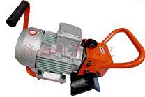 山东厂家直销SKF-15便携式钢板坡口机