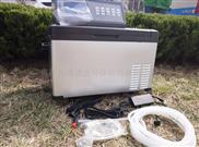 LB-8000D水質自動采樣器