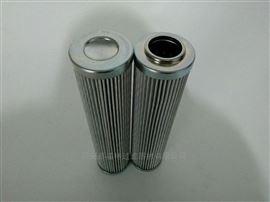 DP3SH302EA10V/W汽轮机过滤EH油不锈钢工作滤芯
